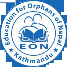 EON Charity